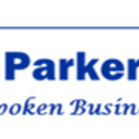 sir peter parker award